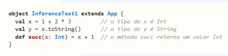 scala_ex_1