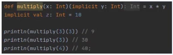 scala_ex_5