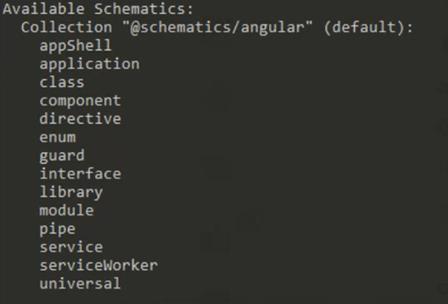 angular_1